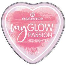 Essence Rouge / Highlighter  Highlighter 8.5 g