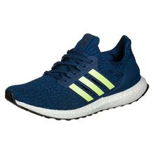 adidas Originals adidas Laufschuhe Ultraboost Sneakers Low blau