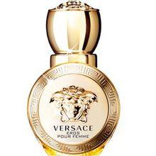 Versace Damendüfte Eros pour Femme Eau de Parfum Spray 30 ml