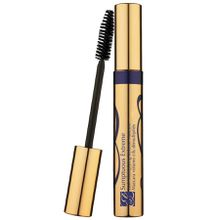 Estée Lauder Augen-Make-up Black Mascara 8.0 ml