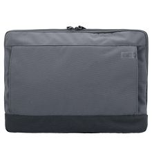 AEP Delta Travel Pouch Laptophülle 36 cm