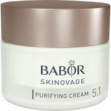 Purifying Cream
