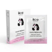 Hair Fresh-Ups   Hair Perfume