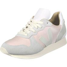 VEJA Damen Sneakers Holiday Bastille Rose (70) 40