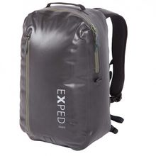Exped - Cascade 25 - Daypack Gr 25 l schwarz/grau