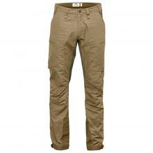 Fjällräven - Abisko Lite Trekking Trousers - Trekkinghose Gr 44 - Long - Fixed Length;44 - Regular -  Fixed Length;46 - Long - Fixed Length;46 - Regular -  Fixed Length;48 - Long - Fixed Length;48 - Regular -  Fixed Length;50 - Long - Fixed Length;50 - Regular -  Fixed Length;52 - Long - Fixed Length;52 - Regular -  Fixed Length;54 - Long - Fixed Length;54 - Regular -  Fixed Length;56 - Long - Fixed Length;56 - Regular -  Fixed Length;58 - Long - Fixed Length;58 - Regular -  Fixed Length;58 - Regular - Fixed Length schwarz;lila/blau/schwarz