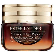 Estée Lauder Augenpflege  Augengel 15.0 ml
