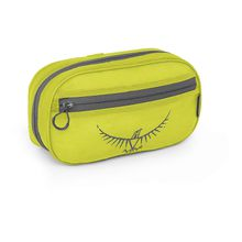 Osprey Ultralight Washbag Zip 23 cm gelb