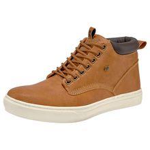 British Knights »Wood« Sneaker