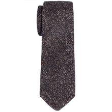 Gierre Krawatte - Blau (Unisize)
