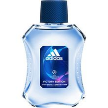 adidas Herrendüfte Champions League Victory Edition After Shave 100 ml