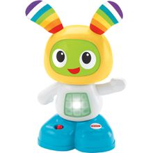 Fisher-Price Tanzspaß Junior BeatBo