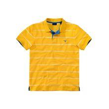 Poloshirt, GANT