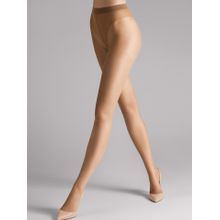 Luxe 9 Tights - 4467 - XS