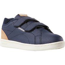 Sneakers Low ROYAL COMP C COLL  dunkelblau Jungen Kinder