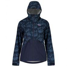Maloja - Women's UlricaM. - Softshelljacke Gr XS schwarz/blau