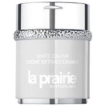 La Prairie Feuchtigkeitspflege  Gesichtscreme 60.0 ml