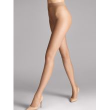 Nude 8 Tights - 4738 - M
