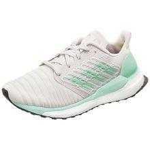 adidas Performance Solar Boost Laufschuh Damen weiß Damen