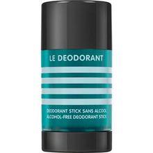 Jean Paul Gaultier Herrendüfte Le Mâle Deodorant Stick ohne Alkohol 75 g