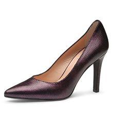 Evita Shoes Pumps lila Damen