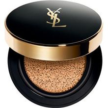 Yves Saint Laurent Make-up Teint Le Cushion Encre de Peau Nr. 10 14 g