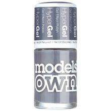 Models Own Gel Effect Polish Everday Grey Nagellack 14.0 ml