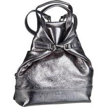 Jost Rucksack / Daypack Boda 6617 X-Change Bag Mini Silver