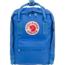 Fjällräven Kindergartenrucksäcke KANKEN Mini, 7l blau