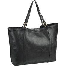 Campomaggi Shopper »Calipso C17080«