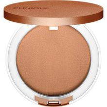 Clinique Make-up Bronzer True Bronze Pressed Powder Bronzer Nr. 02 Sunkissed 10 g