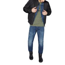 Colorado Denim Luke - Destroyed Jeans mit schmaler Passform