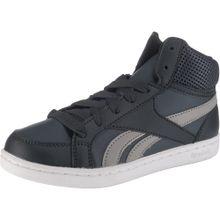REEBOK Sneakers 'ROYAL PRIME' grau