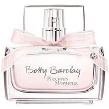 Betty Barclay Damendüfte Precious Moments Eau de Parfum Spray 20 ml