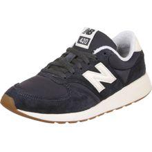 New Balance Sneaker 'WRL420 W' dunkelblau