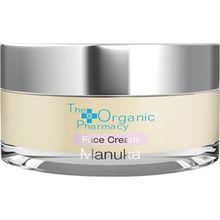 The Organic Pharmacy Pflege Gesichtspflege Manuka Face Cream 50 ml