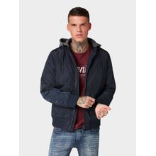 TOM TAILOR Denim Bomberjacke »College Bomberjacke«