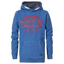 Petrol Industries Jungen Sweatshirt blau (51) 164