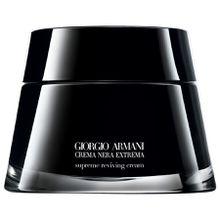Giorgio Armani Crema Nera  Gesichtscreme 50.0 ml