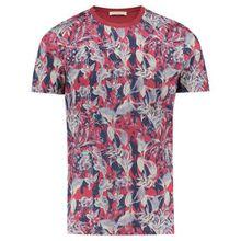 """Herren T-Shirt """"SLHGary"""""""