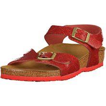 Sandalen  rosa Mädchen Kinder