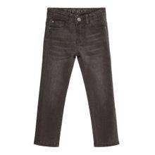 ESPRIT Jeans braun