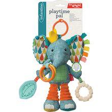 Hänge-Spielzeug Elefant