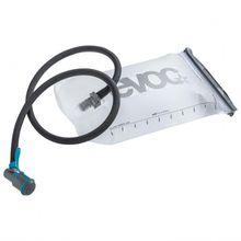 Evoc - Hydration Bladder Insulated 2 - Trinksystem Gr 2 l transparent