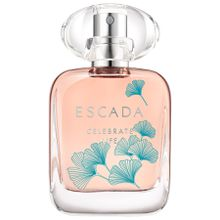 Escada Celebrate Life  Eau de Parfum (EdP) 50.0 ml