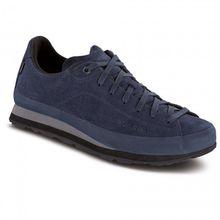 Scarpa - Margarita GTX - Sneaker Gr 36;37;39;40;41;42;43;44;45;46;47;48 schwarz/blau;schwarz;schwarz/braun