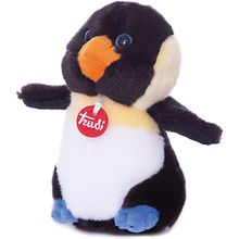 Trudini Pinguin 15cm