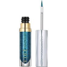 Urban Decay Lippen Lipgloss Vice Special Effects Lip Topcoat 3rd Degree 4,70 ml