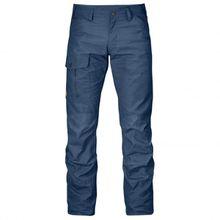 Fjällräven - Nils Trousers - Jeans Gr 44 - Regular - Raw Length;46 - Long - Raw Length;46 - Regular - Raw Length;48 - Long - Raw Length;48 - Regular - Raw Length;50 - Long - Raw Length;50 - Regular - Raw Length;52 - Long - Raw Length;52 - Regular - Raw Length;54 - Long - Raw Length;54 - Regular - Raw Length;56 - Long - Raw Length;56 - Regular - Raw Length;58 - Long - Raw Length;58 - Regular - Raw Length;60 - Regular - Raw Length schwarz;blau;grau/braun;schwarz/oliv;schwarz/braun