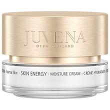 Juvena Skin Energy  Gesichtscreme 50.0 ml